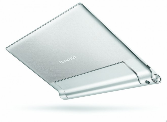 Lenovo-Yoga-Tablet-10-HD-plus_01