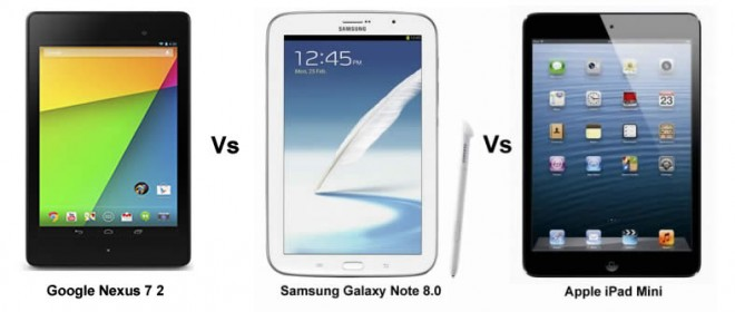 Nexus-7-2-vs-Apple-iPad-Mini-vs-Galaxy-Note-8