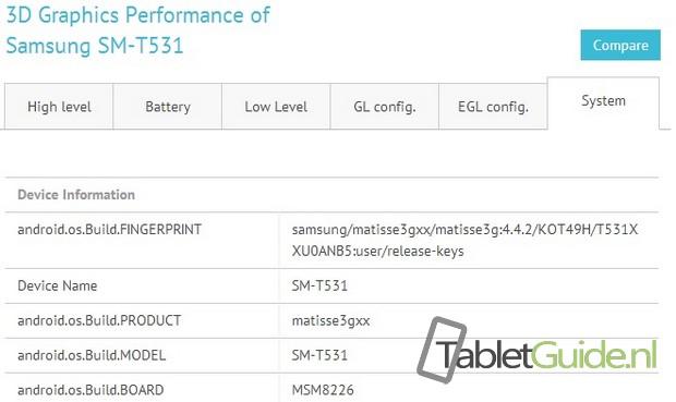 Samsung-Galaxy-Tab-4-10.1-SM-T531-TabletGuide.nl_