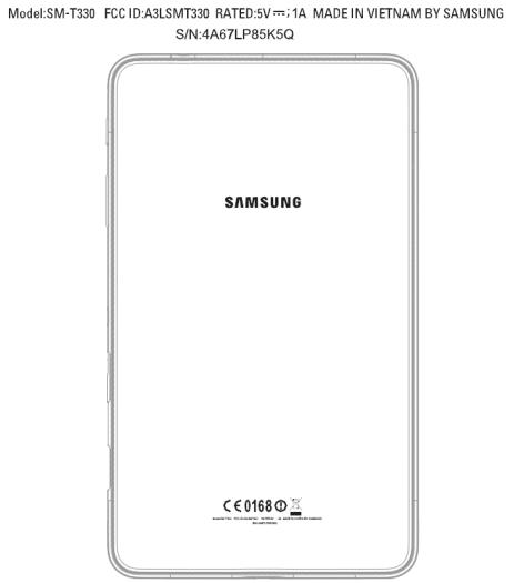 Samsung-SM-T330-Galaxy-Tab-4-80-FCC