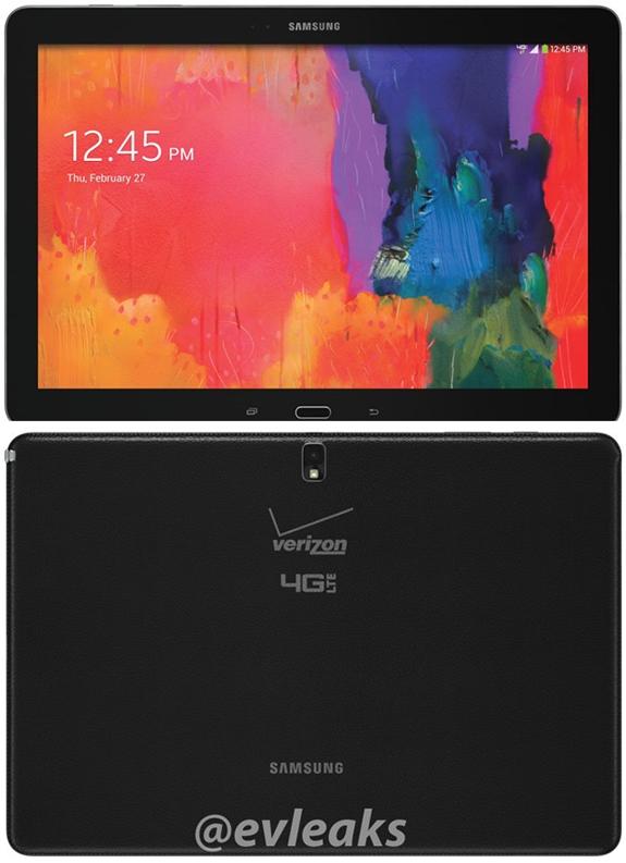 Verizon-Samsung-Galaxy-NotePRO-press-image-1