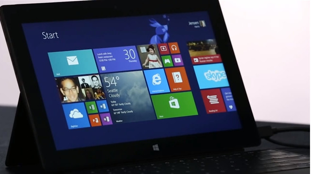 Windows81tablet