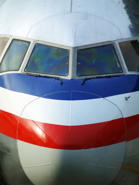 american-airlines-airplane-450x600