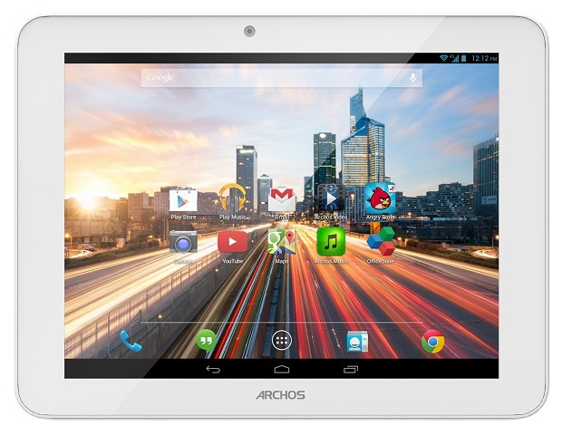 archos-80-helium-4g-tablet-pc-android-620x481