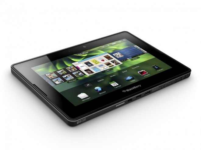 blackberry-playbook-picture