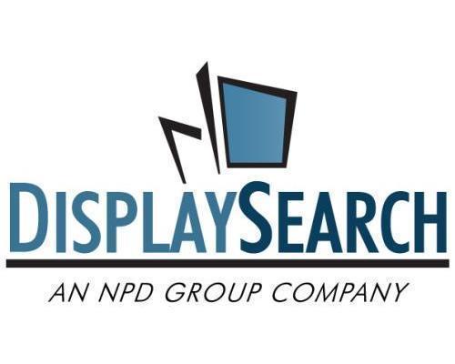 displaysearch-logo