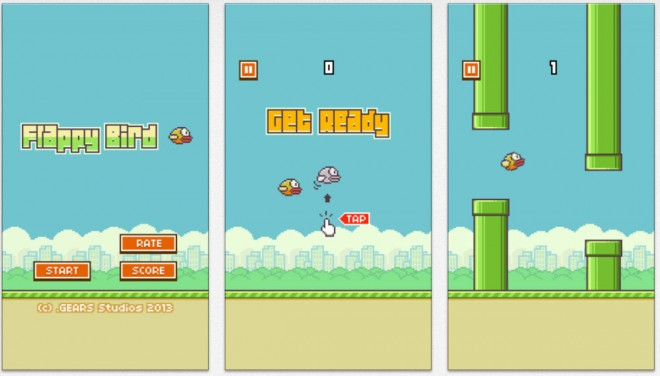 flappy-bird-game-screens