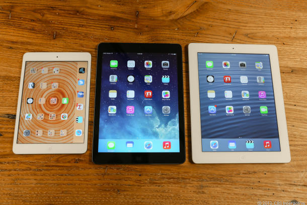 ipad-mini-ipad-air-ipad-4