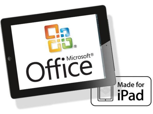 ipad-re-latogathat-a-microsoft-office-megtort-a-jeg_screenshot_20111130192301_normal