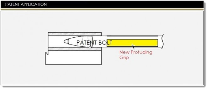 samsung patent digital pen