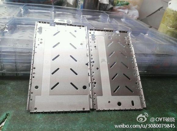xiaomi-mi3s-leaked