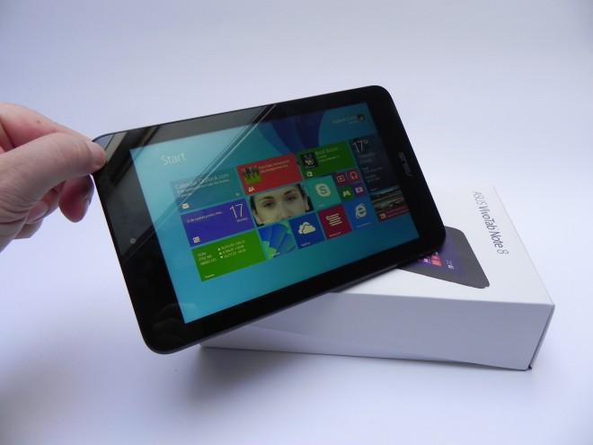 Asus-VivoTab-Note-8-review-tablet-news-com_23