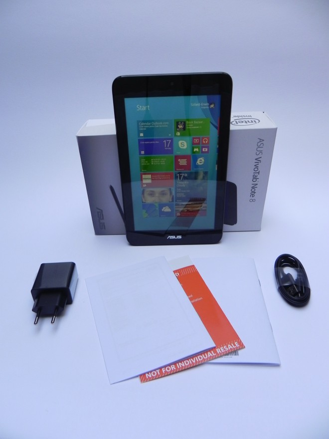Asus-VivoTab-Note-8-review-tablet-news-com_25