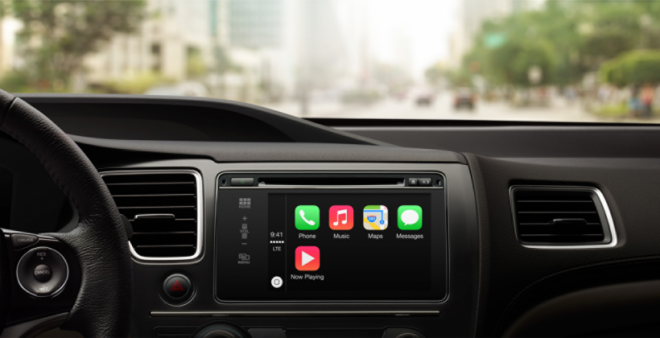CarPlay_Honda_Homescreen_PRINT-820x420