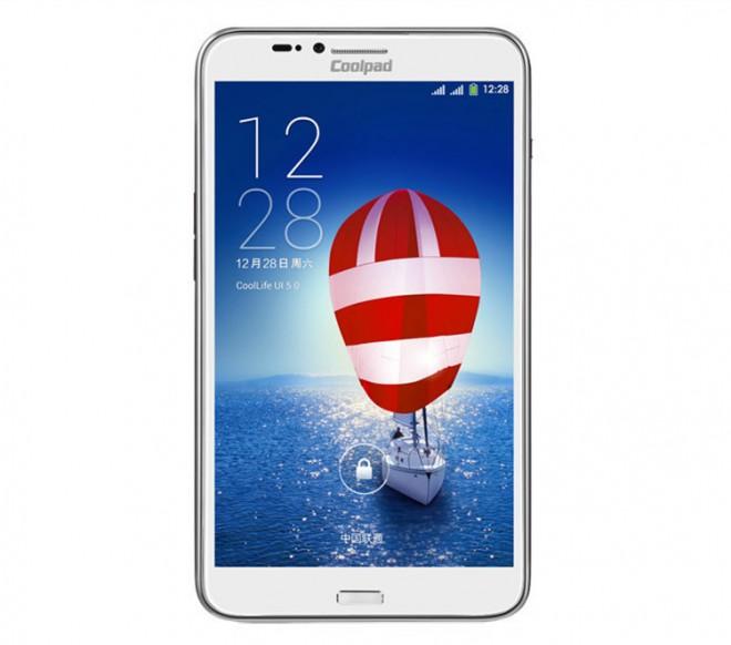 Coolpad-9976A-MTK6592-Octa-Core-Phone-7-IPS-Gorilla-Glass-1920x1200-323ppi-1200P-2GB-RAM-13