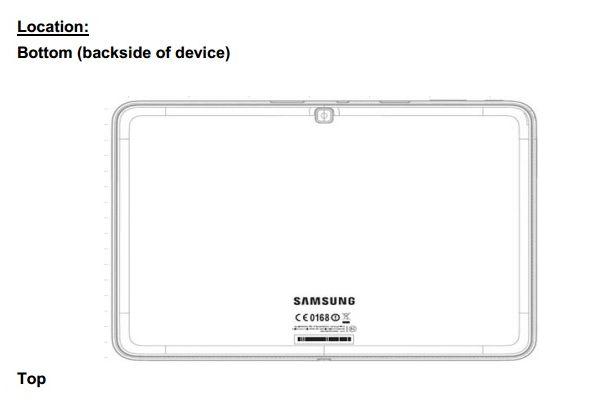 Galaxy-Tab-4-Verizon