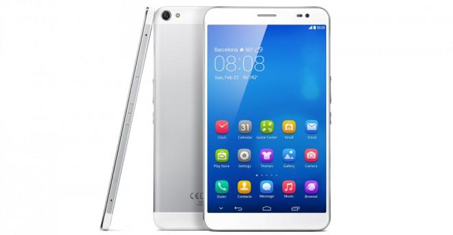 Huawei-Honor-X1-aka-MediaPad-X1-to-be-cheaper-in-China