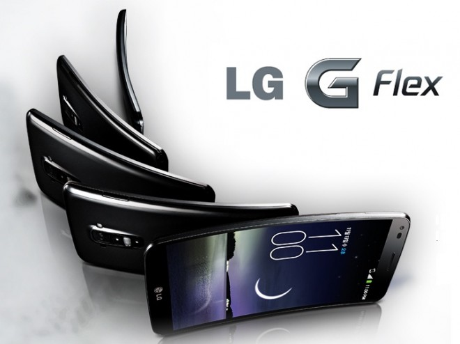 LG-G-Flex-Group