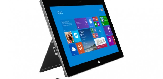 Microsoft-Surface-LTE-1-620x300