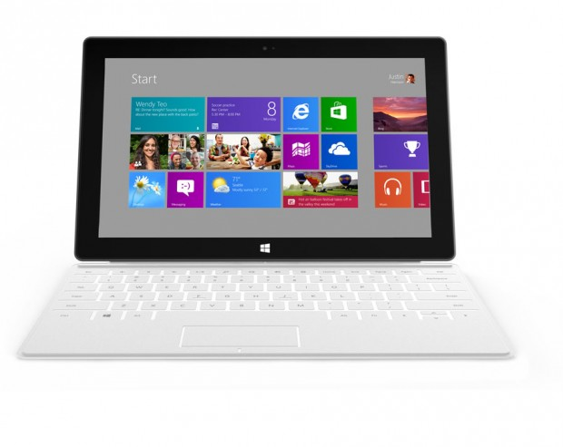 Microsoft-Surface-tablet-3-620x493