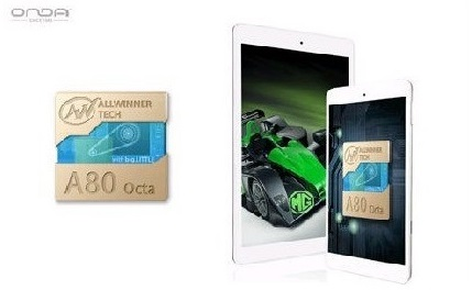 Purported-Onda-Tablet-with-Allwinner-A80-UltraOcta-Processor-Gets-Benchmarked-434647-3