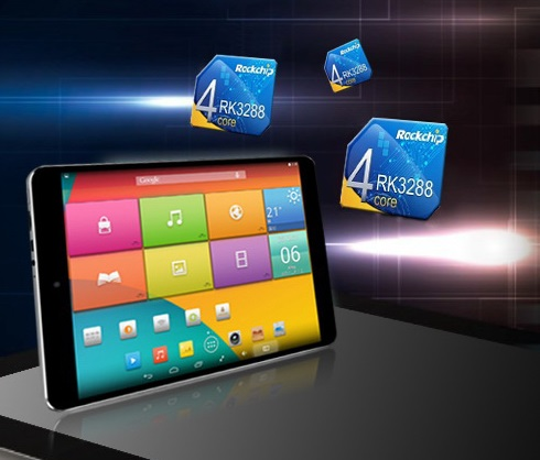 Purported-Onda-Tablet-with-Allwinner-A80-UltraOcta-Processor-Gets-Benchmarked-434647-4