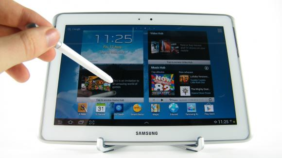 Samsung-Galaxy-Note-12.2