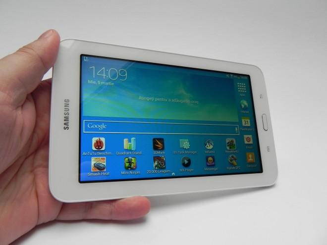 Samsung-Galaxy-Tab-3-Lite-Tablet-News-com_01
