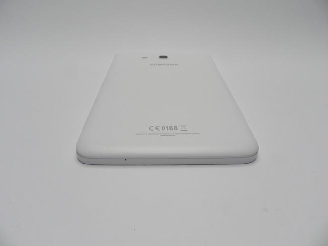 Samsung-Galaxy-Tab-3-Lite-Tablet-News-com_10