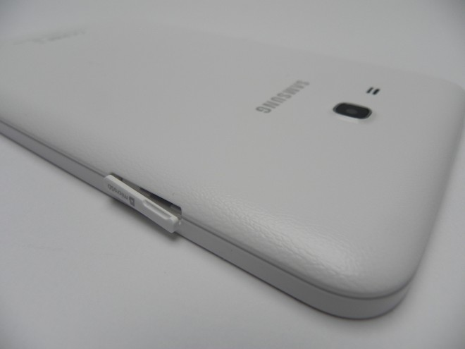 Samsung-Galaxy-Tab-3-Lite-Tablet-News-com_13
