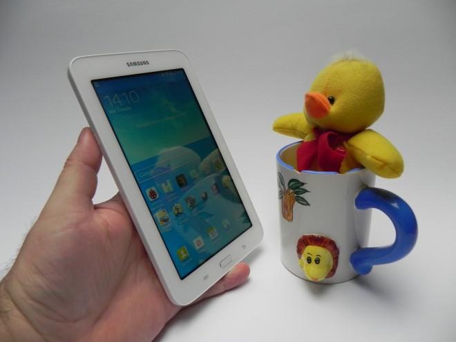 Samsung-Galaxy-Tab-3-Lite-Tablet-News-com_15