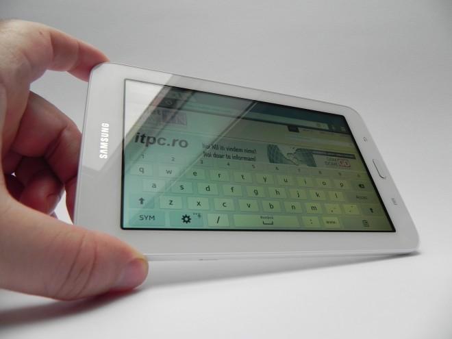 Samsung-Galaxy-Tab-3-Lite-Tablet-News-com_18
