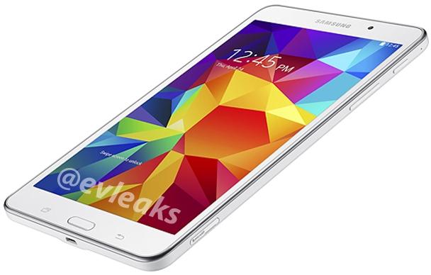 Samsung-Galaxy-Tab-4-70-white
