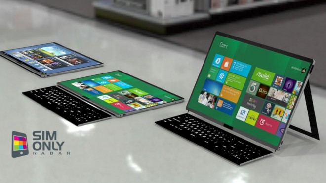 Samsung-slider-tablet-concept