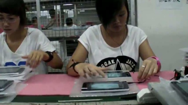 This_is_how_your_tablet_is_Made_in_China___Assembling_Android_Tablet_Factory_Tour__143095