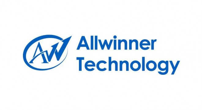 allwinner-logo