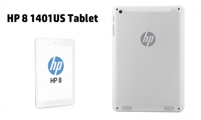 hp-8-1401-us-tablet-700x420