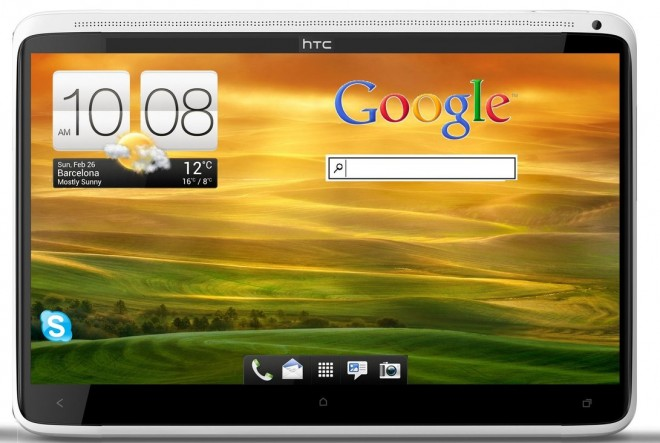 htc_one_tablet_concept_by_lorenzoitaly-d5oi7d0