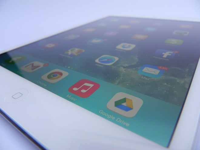 iPad-mini-retina-review-tablet-news-com_30