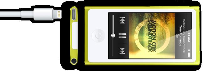 iPodNano7.101212.003