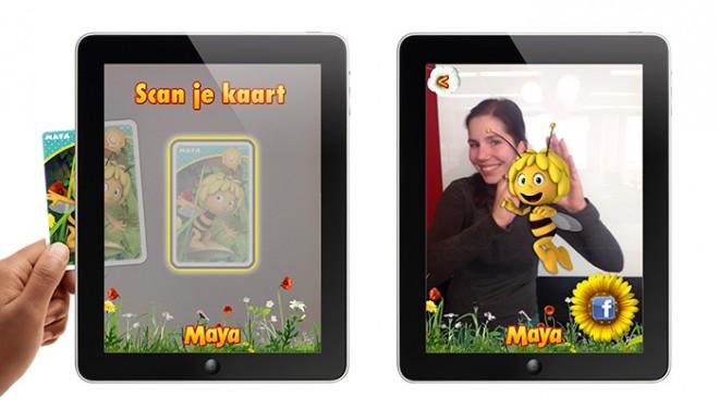 icards_maya