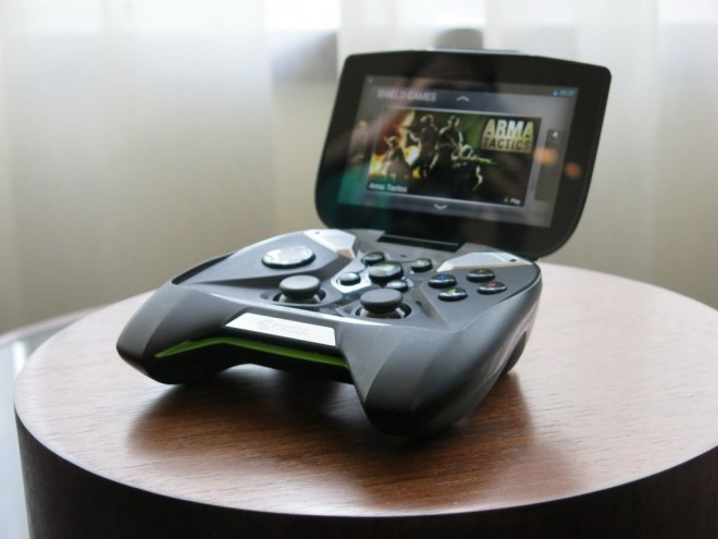 nvidia_project_shield_mobilissimo_8jpg