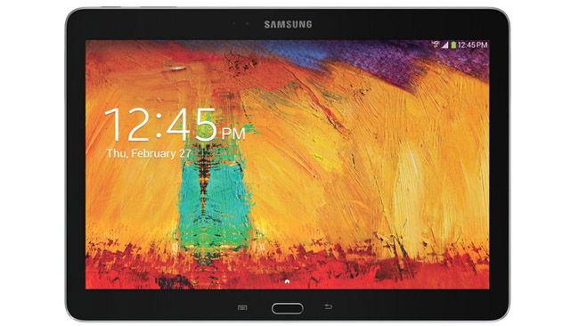 verizon-samsung-tablet-home