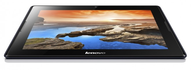 02-lenovoTAB-A10-70_Dark-blue