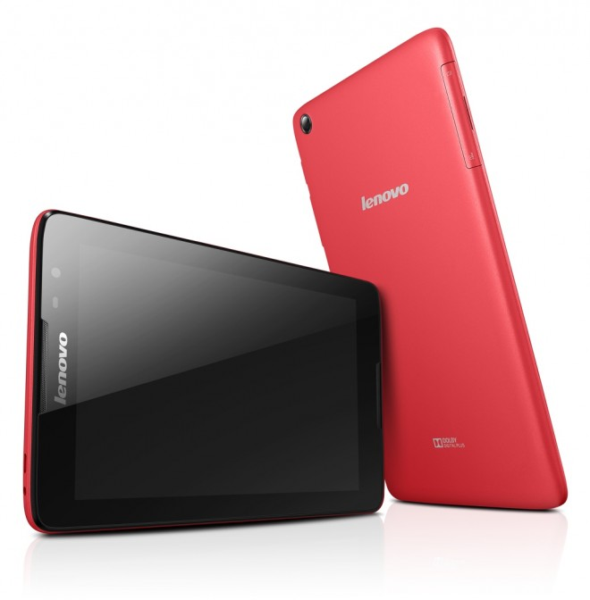 03-lenovo-TAB-A8-50_Red_Hero_01