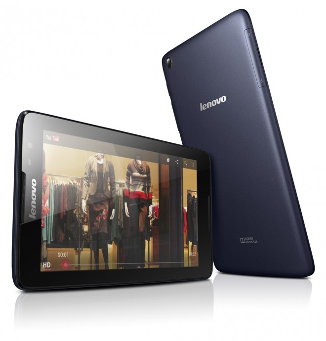 05-lenovo-TAB-A8-50_Dark-blue_Hero_01-1
