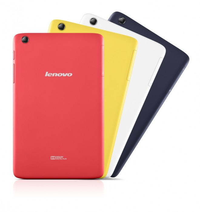 06-lenovo-TAB-A8-50_Colourful_01