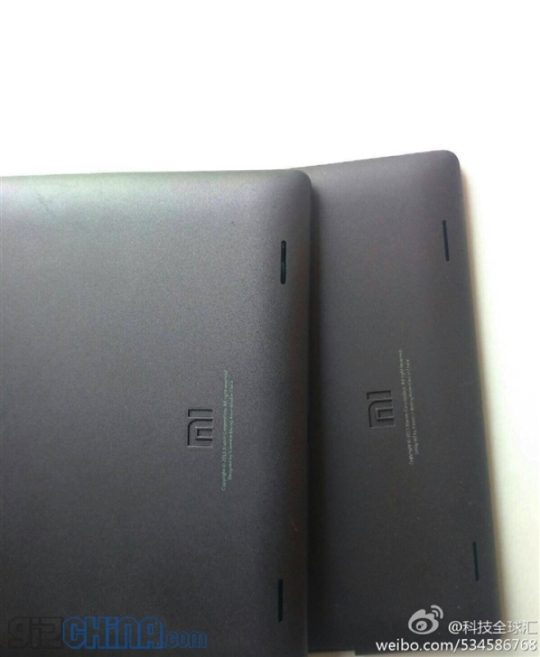540x657xxiaomi-tablet-leaked1.jpg.pagespeed.ic.9q7yEPm3M7