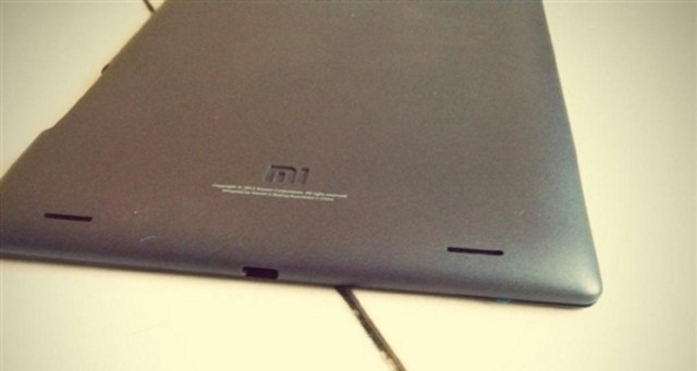 640x341xxiaomi-tablet-leaked-750x400.jpg.pagespeed.ic_.a6EPPIIeD3