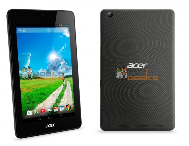 Acer-Iconia-One-7_B1-730_5-horz